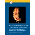 HAMMOND, P.M. et al. BRITISH COLEOPTERA LARVAE. A GUIDE TO FAMILIES AND MAJOR SUBFAMILIES