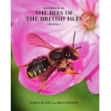 ELSE & EDWARDS - HANDBOOK OF THE BEES OF THE BRITISH ISLES