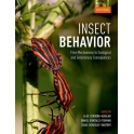 CORDOBA-AGUILAR et al. - INSECT BEHAVIOUR