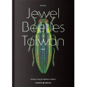 ONG, U. & HATTORI,T. 2019. JEWEL BEETLES OF TAIWAN VOL.1