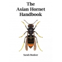 BUNKER - THE ASIAN HORNET HANDBOOK