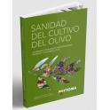 MORAL - SANIDAD DEL CULTIVO DEL OLIVO