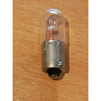 LAMPARA RECAMBIO LUZ BLANCA CDC G850