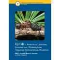 BLACKMAN et al. - APHIDS (HANDBOOK FOR THE IDENTIFICATION OF BRITISH INSECTS)