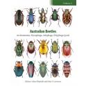 SLIPINSKI - AUSTRALIAN BEETLES VOLUME 2