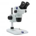 MICROSCOPIO ESTEREOSCOPICO OPTIKA SZO-1