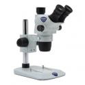 MICROSCOPIO ESTEREOSCOPICO OPTIKA SZO-2