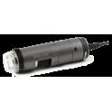 MICROSCOPIO USB DINO-LITE WIRED AF4515ZTL