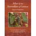 VUJIC - ATLAS OF THE HOVERFLIES OF GREECE