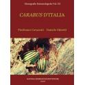 CAVAZUTTI & GHIRETTI - CARABUS D'ITALIA