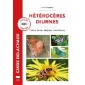 ULRICH & KOENIG - HÉTÉROCÈRES DIURNES