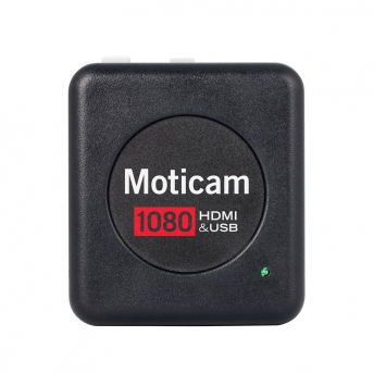 CÁMARA DIGITAL MOTICAM 1080