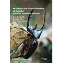 RATCLIFFE ET AL. - THE DYNASTINE SCARAB BEETLES OF ECUADOR