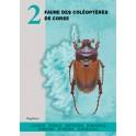BORDAT - FAUNE DES COLÉOPTERÈS DE CORSE 2