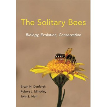 DANFORTH - THE SOLITARY BEES