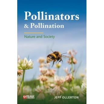 OLLERTON - POLLINATORS & POLLINATION