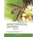 KIRK-SPRIGGS & SINCLAIR - MANUAL OF AFROTROPICAL DIPTERA VOL II