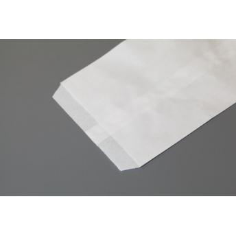 BOLSITAS PAPEL FINO 4,0x7,5 cm