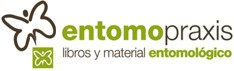 Entomopraxis